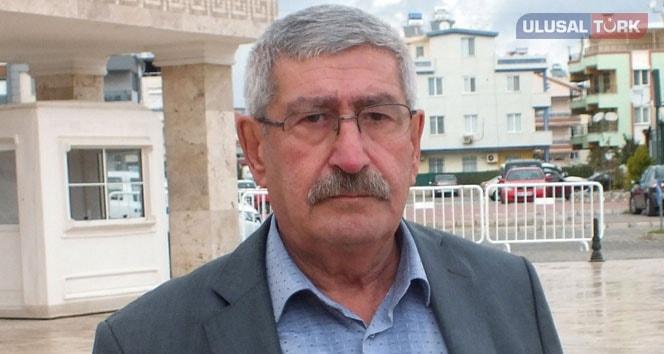 Kılıçdaroğlu: Cumhurbaşkanımızı Allah başımızdan eksik etmesin