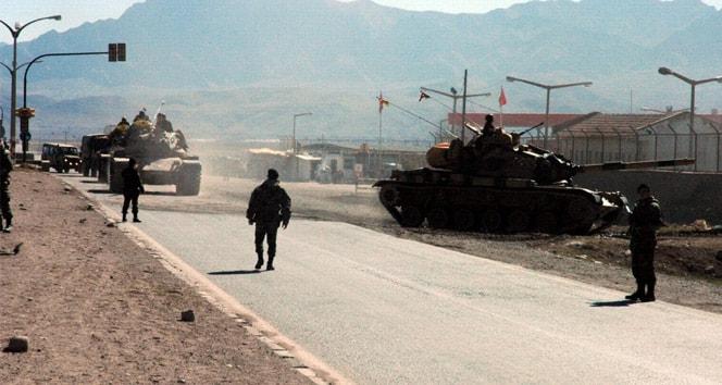 El Bab kasabasının Türkiye için önemi