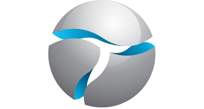Türk yazılım şirketi dünyaya açıldı