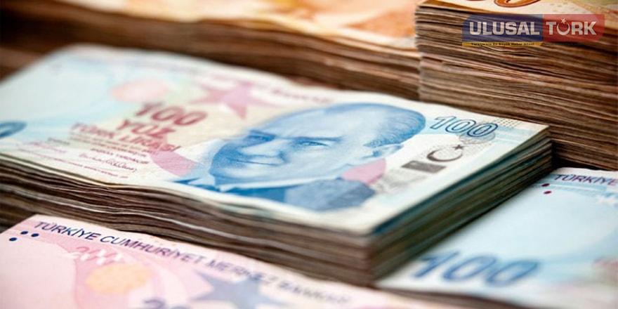 Garanti Bankası'na 15.9 Milyon TL ceza