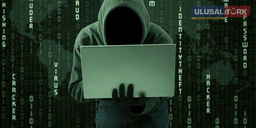 Türk Hacker Ordusu kuruluyor!
