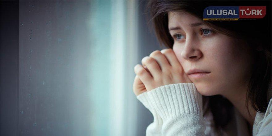 Depresyon hakkında yanlış bilinenler