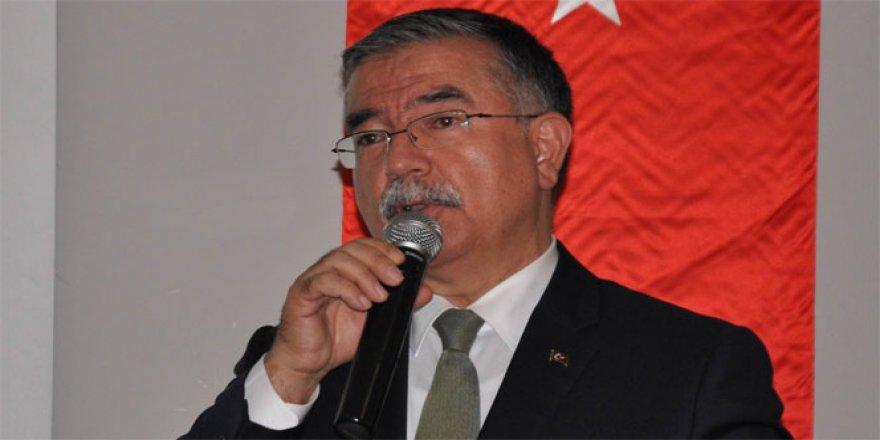 Milli Eğitim Bakanı'ndan önemli dil uyarısı