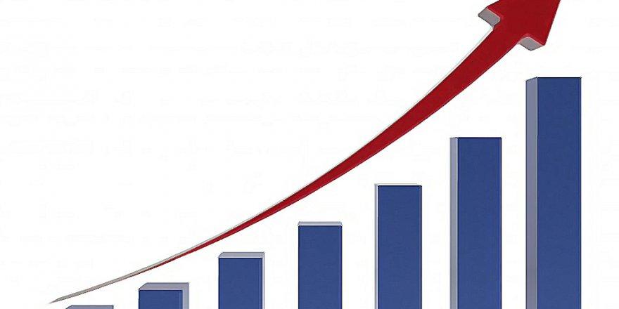 Türkiye 2016 büyüme rakamları açıklandı