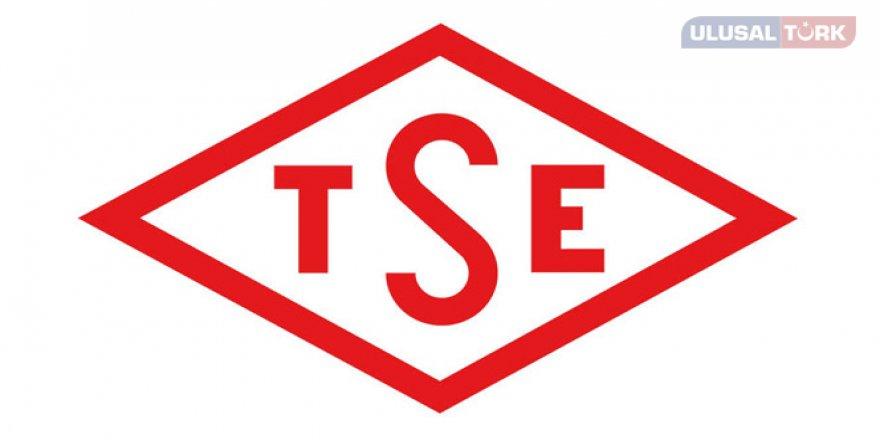 TSE personel alacağını duyurdu!