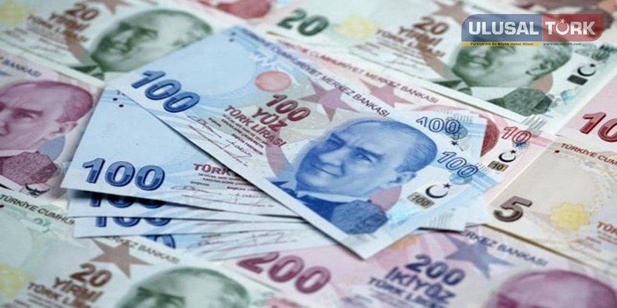 Bakan Müezzinoğlu yeni asgari ücreti açıkladı