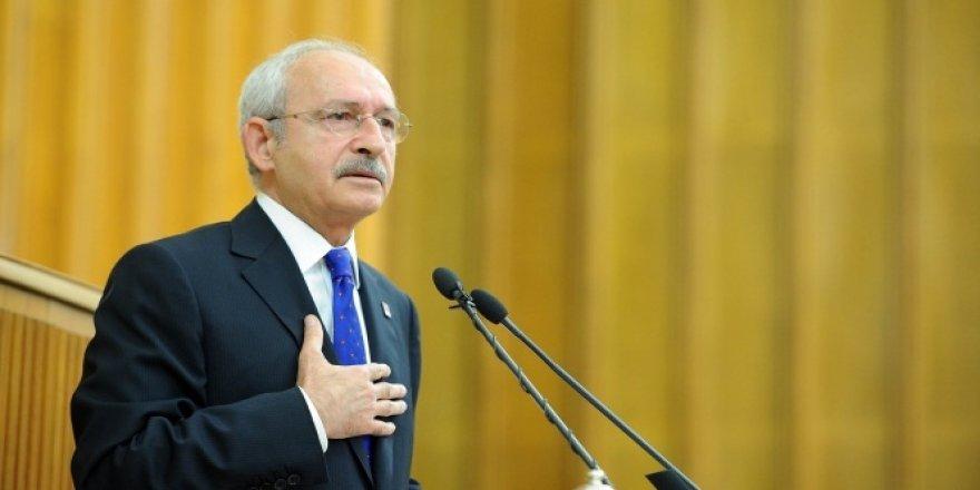 Kemal Kılıçdaroğlu'ndan kardeşine sert eleştiri