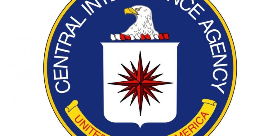 CIA'in resmi olarak Türkiye'den özür dilediği öğrenildi