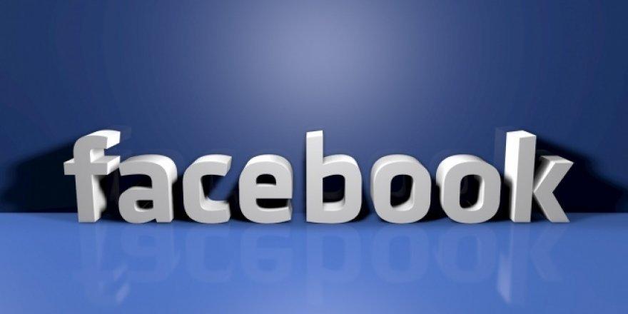 Facebook kişisel bilgilerimi açıklıyor!