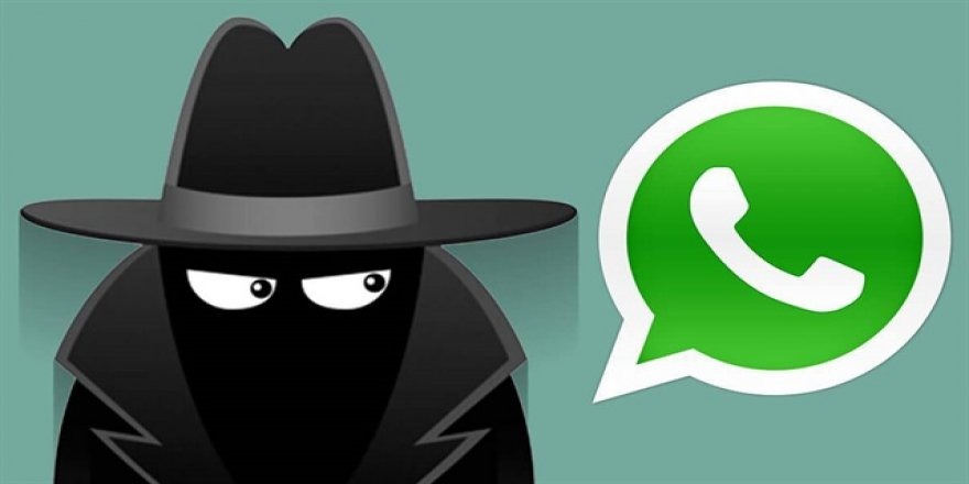 WhatsApp mesajları tehlike altında