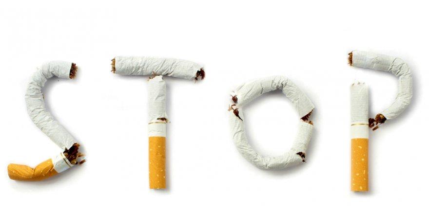 Sigara kullanımı azalıyor mu?