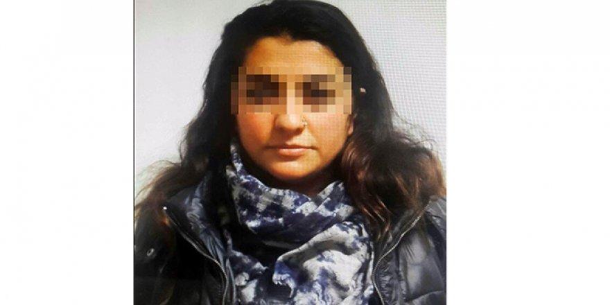 Gözaltına alınan suikastçı tutuklandı