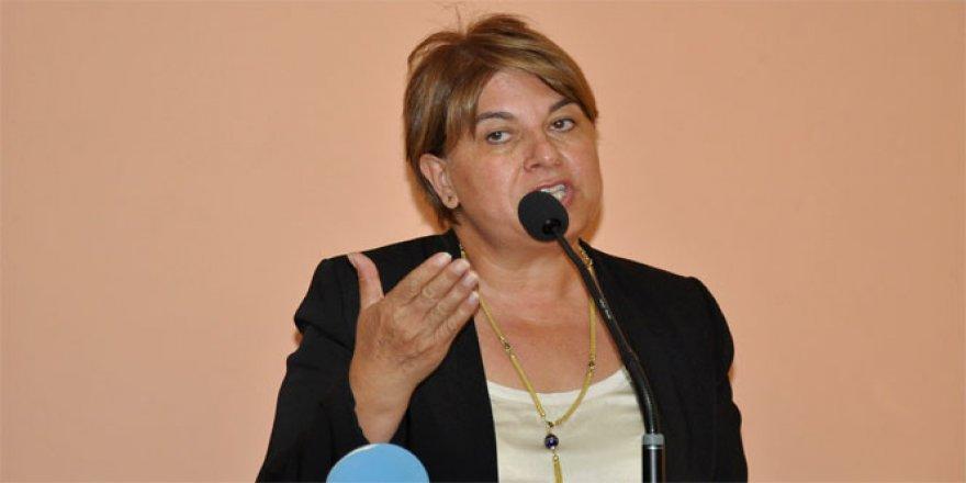 CHP'li Türkmen'den fatura açıklaması