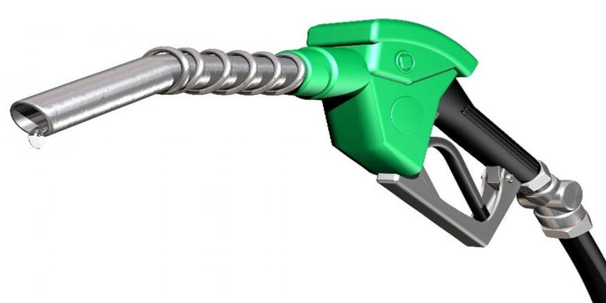 PÜİS açıkladı: Benzine indirim