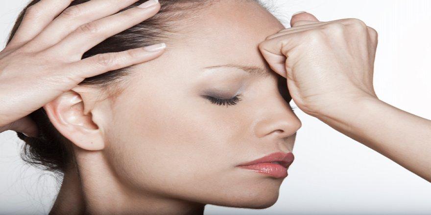 Migren acısı çekenlere müjde!