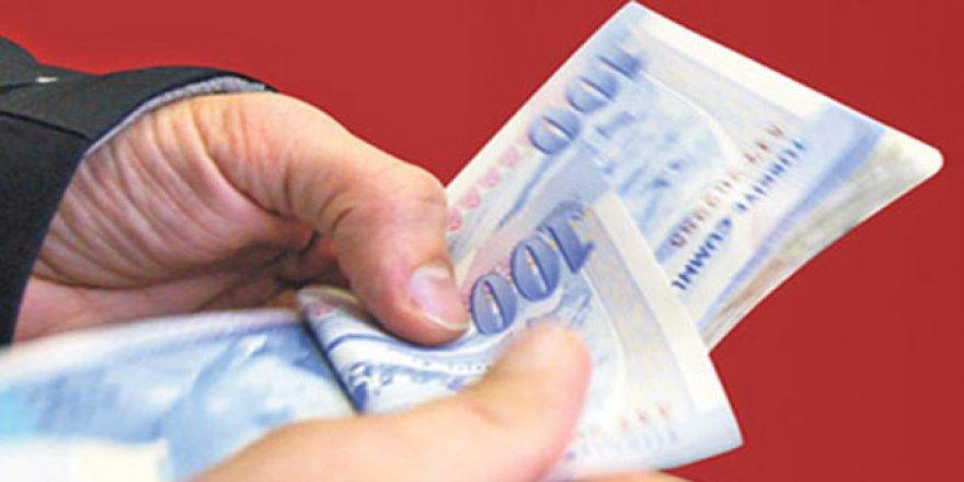 12 banka'ya ceza uygulaması