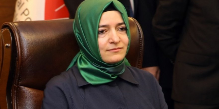 Türk Başkonsolosluğuna girmesine izin verilmedi.