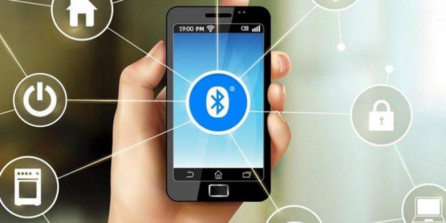 Bluetooth 5: Nedir, ne gibi yenilikler getirecek