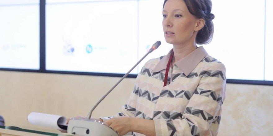 Rusya'da intihar vakalarında  artış dikkat çekti