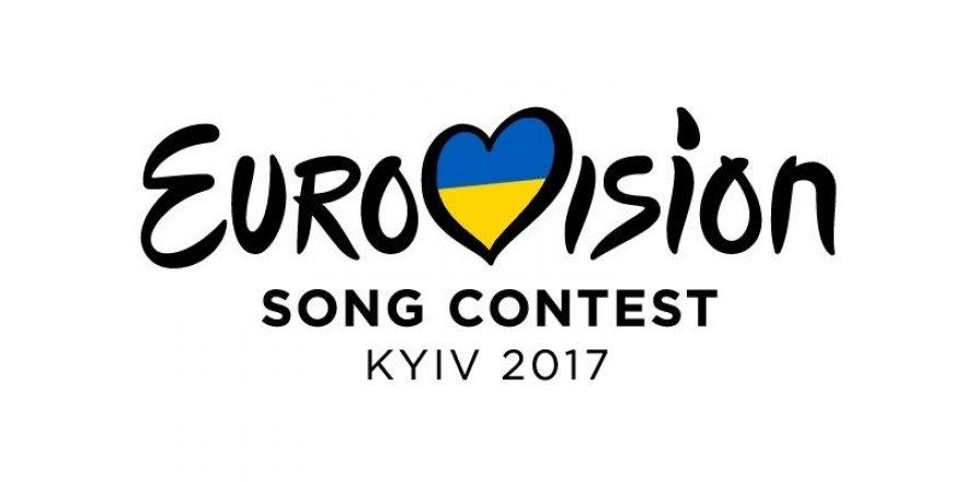 İki ülke arasında Eurovision gerilimi