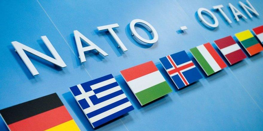 ABD Senatosu Karadağ'ın NATO'ya üyeliğini onayladı