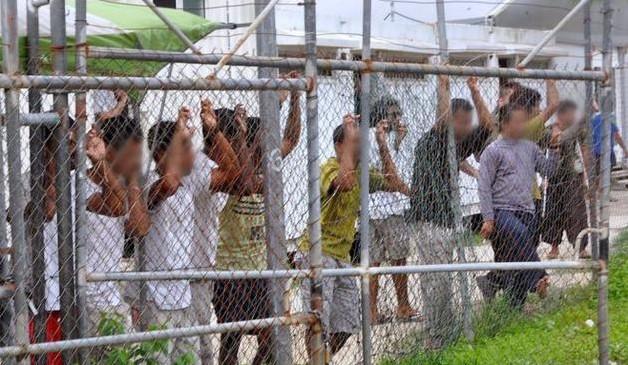 Sığınmacılara 52 Milyon Dolar Ödenecek