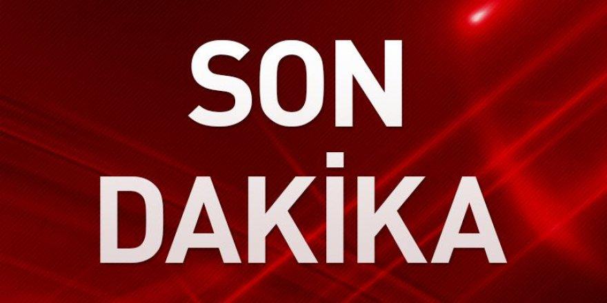 Dikkat! İstanbuldaysanız sakın dışarı çıkmayın!