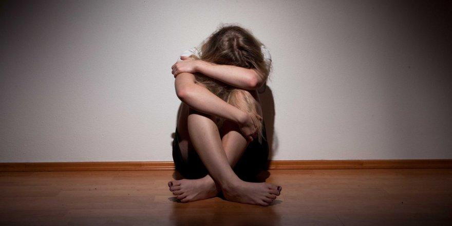 Geceleri evlere girerek küçük kızları taciz ediyordu: Yakalandı!