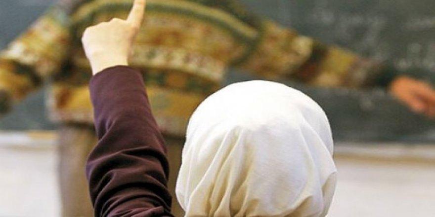 İmam Hatipliler üniversite sınavlarında yine başarısız oldu!