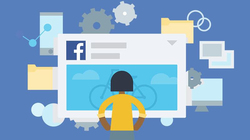 Sosyal medya kullanıcıları Facebook Messenger'daki bu virüse dikkat