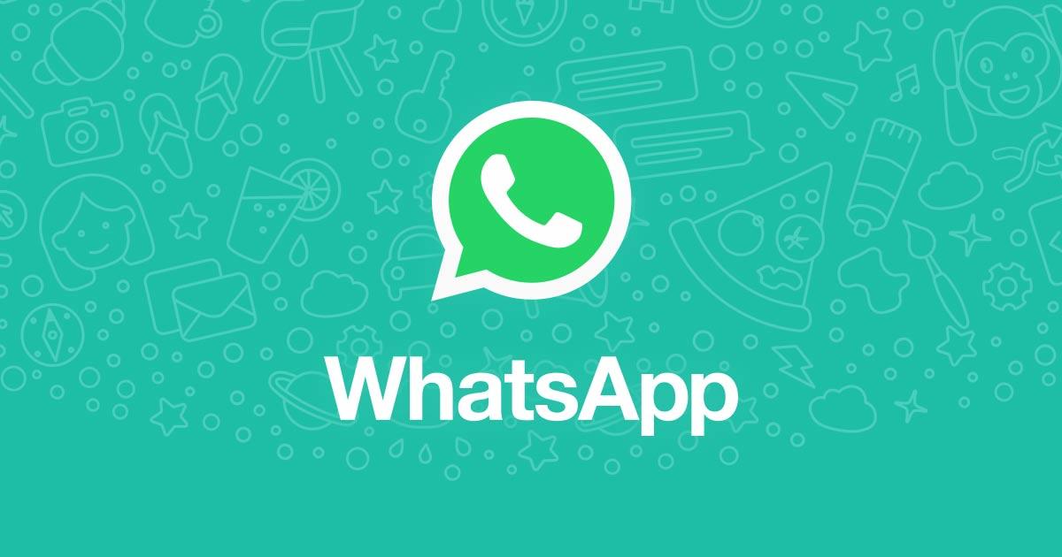 WhatsApp yoğunluktan çöktü