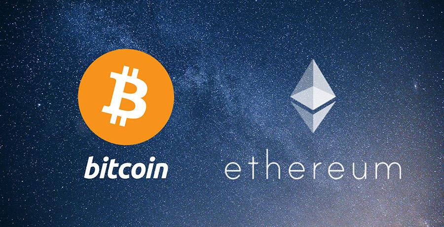 Bitcoin'de ATM'lerde yerini alacak