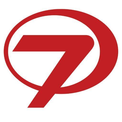 Kanal 7 yayın akışında bugün neler var? - 06 Ocak Cumartesi
