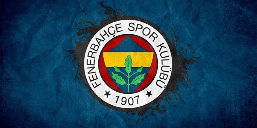 Fenerbahçe'nin Bursa'dan istediği 2 futbolcu