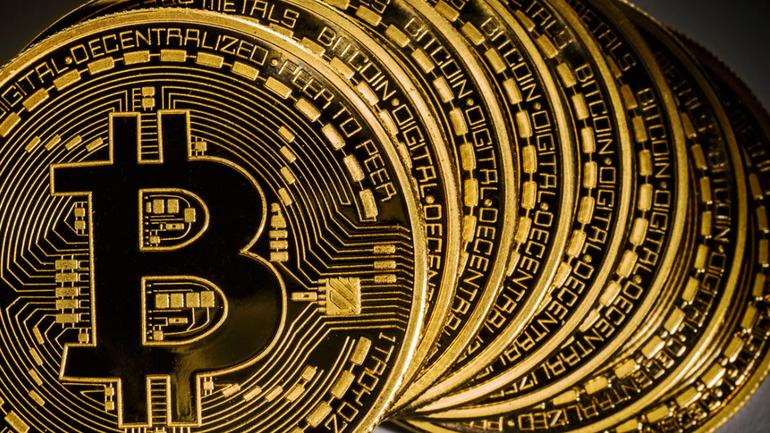 Bitcoin Hesablarının hacklenmesi sanal madenciliğe olan rağbeti azaltıyor.
