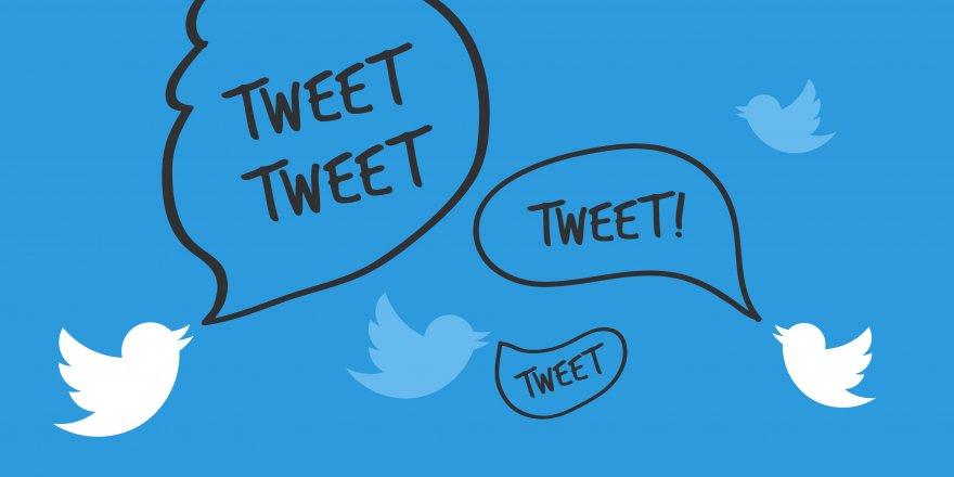 Twitter - İnstagram neden açılmıyor - Twitter - Instagram çöktü !