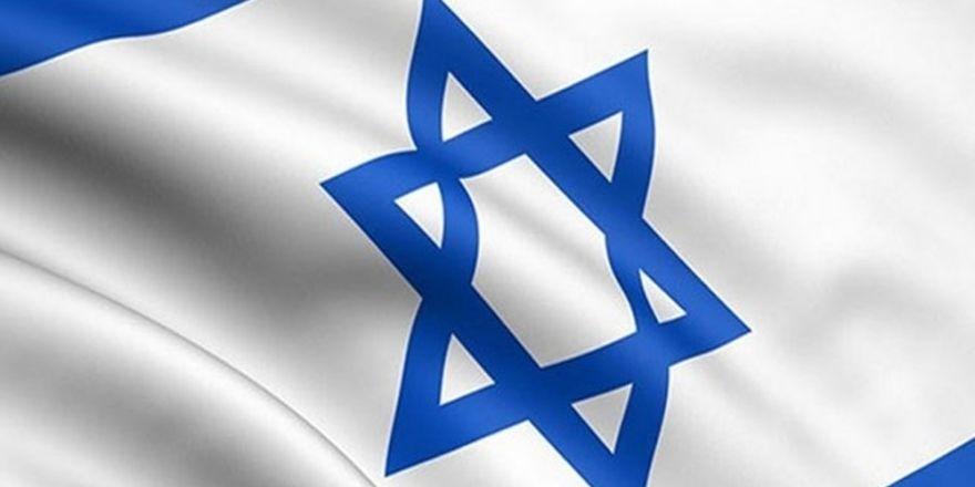 İsrail o ülkeden özür diledi