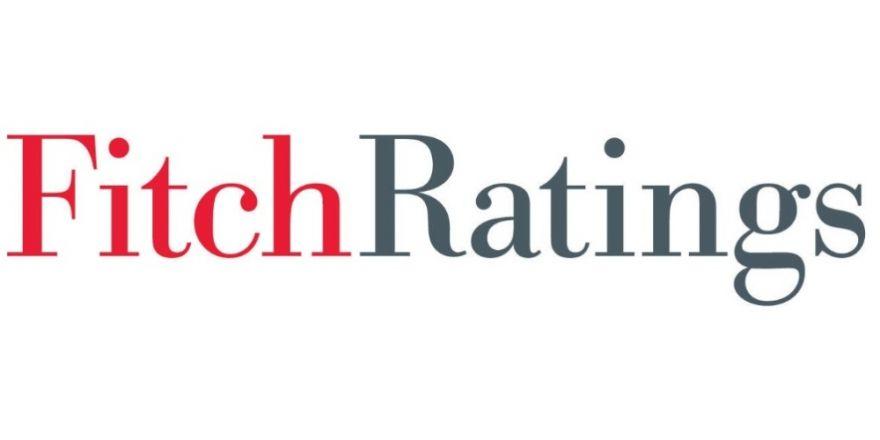 Fitch Ratings İstanbul ofisini kapattı