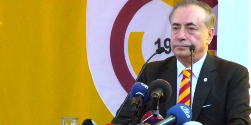 Mustafa Cengiz'in listesi