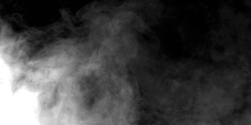 Her yıl 5 milyondan fazla kişi sigaradan ölüyor