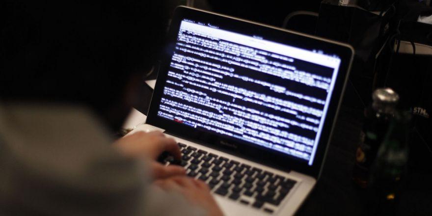 2018'in ilk siber tehdit durum raporu açıklandı