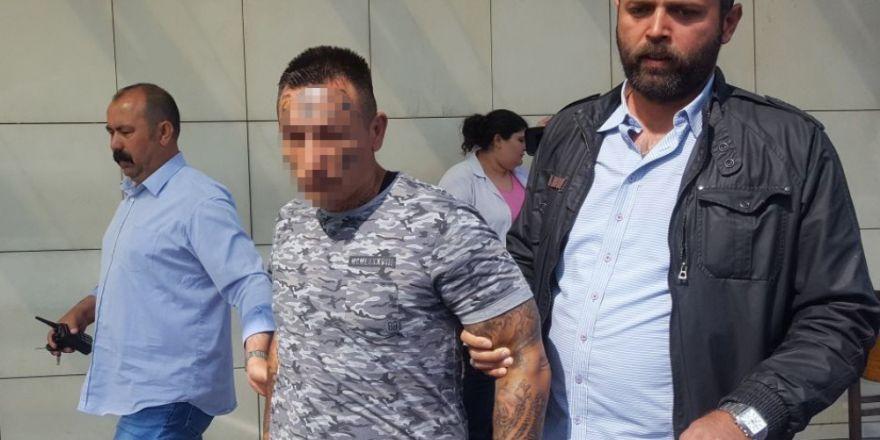 Kendisini 'Mehdi' İlan Eden Şahıs 2. Kez Gözaltında