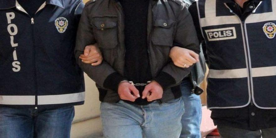 22 İlde Fetö Operasyonu: 29 Gözaltı