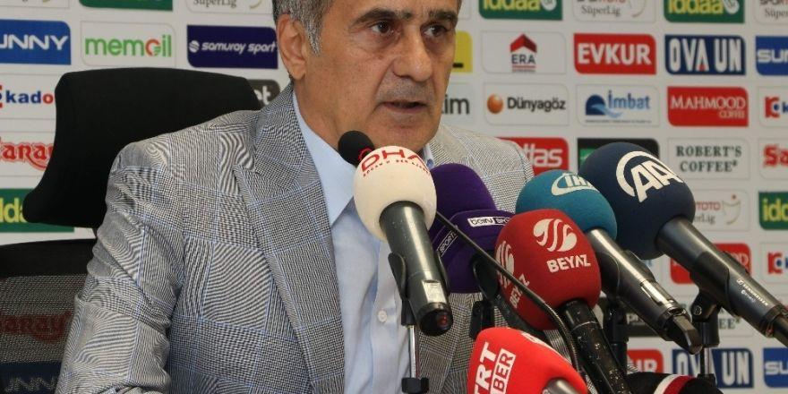 Beşiktaş'ın Derbi Taktiği Yüzde 60!