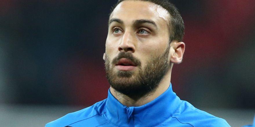 Cenk Tosun Perdeyi Açtı, Everton Kazandı