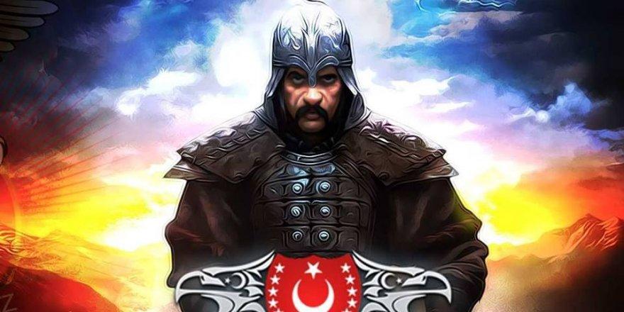 Türk Hacker Grubu Ayyıldız Tim'den İsrail'in Demir Kapı Savunma Sistemine Darbe