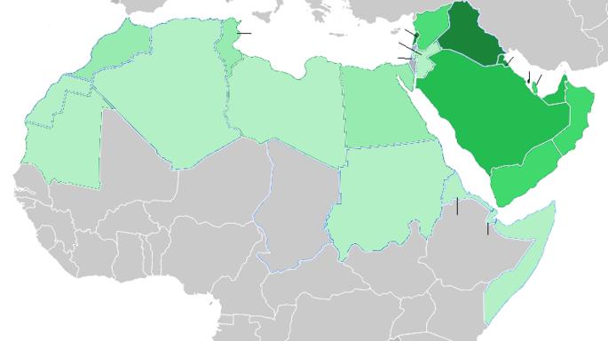 Arap dünyası Ramazan hilalini görmedikleri oruç tutmayacak