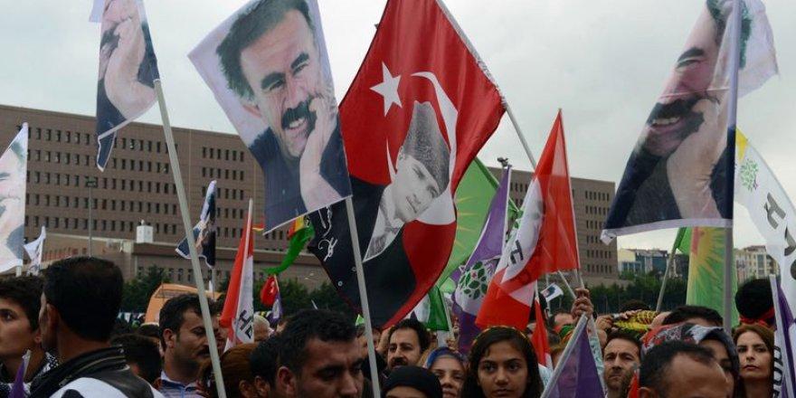 HDP İkinci turda Muharrem İnce'yi Destekeleyecek