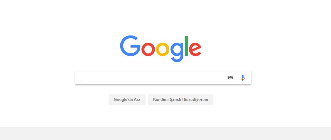 Avrupa Birliği Google'a 4,3 milyar euro ceza verdi