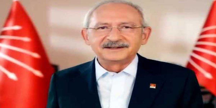 Kemal Kılıçdaroğlu yerel seçimler'de yine iddialı